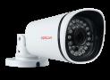 Pourquoi choisir une caméra Foscam