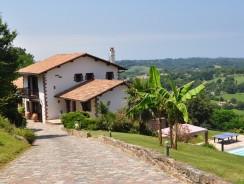 Achat d'une maison à Ascain : comment obtenir un prêt immobilier pour Senior ?