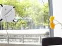 Aide au ménage : les différentes sortes de robots domestiques