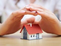 L'importance de l'assurance de prêt immobilier