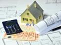 Achat de bien immobilier : les éléments à vérifier pendant la visite