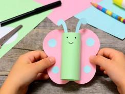 Idées de bricolage pour les enfants