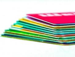 PCS Mastercard : les avis sur cette carte prépayée