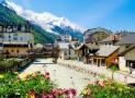 Informations sur le prix de l'immobilier à Chamonix