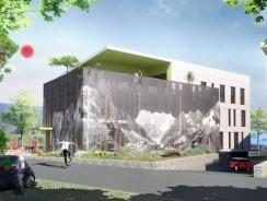 Comment choisir un immobilier d'entreprise à Annecy ?