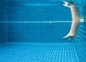 Comment choisir un revêtement pour sa piscine ?