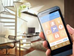 Comment la domotique peut-elle améliorer la sécurité de votre maison ?
