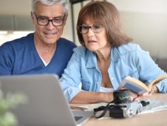 Seniors : Comment rester en bonne santé même en âge avancée ?