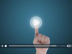 Comment télécharger des vidéos sur les réseaux sociaux