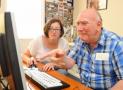 Conseils aux personnes ayant des parents âgés