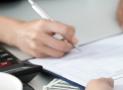 Rachat ou renégociation de crédit ? Pour quelle offre opter ?