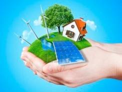 Economie d'énergies : des biens immobiliers qui seront sujets à des systèmes de bonus/malus