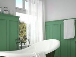 Comment embellir la salle de bains ?
