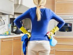 Faire le ménage plus efficacement : comment s'organiser pour gagner du temps ?