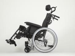Les différents accessoires pour fauteuil roulant