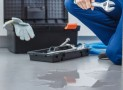 En quoi consiste le travail d'un technicien expert en fuite, étanchéité et sinistre?