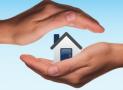 Gestion locative, la meilleure alternative pour bien gérer son bien immobilier