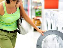Comment choisir judicieusement son lave-linge ?