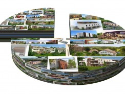 Quoi de neuf sur les sociétés civiles de placement immobilier ?