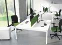 Comment aménager ses nouveaux locaux en Haute-Savoie ?