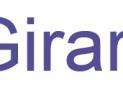 Loi Girardin : les risques à prévoir