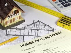 Maison : Ce qu'il y a à savoir sur le permis de construire