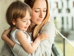 Maman célibataire : comment s'en sortir financièrement ?