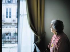 Personne âgée : les limites du maintien à domicile