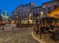 Pourquoi s'installer et vivre à Bordeaux ?