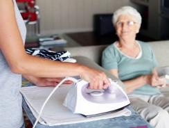 Bien choisir le prestataire d'aide à domicile