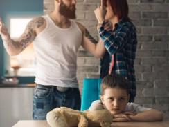 Protégez votre famille des influences destructrices