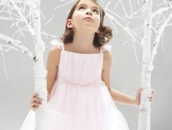 Quelle robe choisir pour votre fille lors de son anniversaire ?