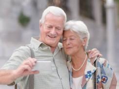 Comment rendre la vie plus agréable quand on est vieux ?