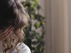 Qu'est-ce que le stress post-traumatique et comment le surmonter ?