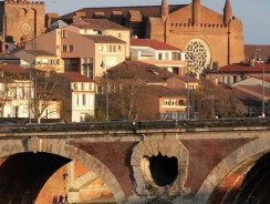 L'intérêt d'employer une femme de ménage à Toulouse