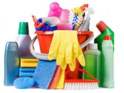 Trois raisons d'embaucher une femme de ménage