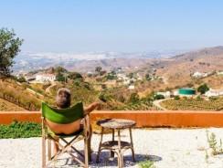 Gestion du stress : comment faire pour partir en vacances l'esprit tranquille ?